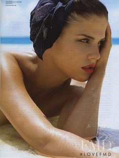 http://www.fashionmodeldirectory.com/models/lisa_tomaschewsky/photos/?start=0