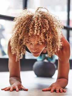 Intense cardio sessions burn boatloads of calories, but what about that walk in the park or that Zumba class? We've compared a list of workouts for the fastest burn. Can you believe kettlebells burn so many calories?
