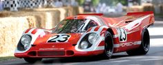 Goodwood Festival of Speed 2013 - Photo Gallery This.