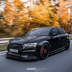 The perfect Shot . Audi A3 8l, Audi A3 Sedan, Audi A3 Cabriolet, Audi Rs3, Audi A3 Sportback, Buick Regal, Toyota Corolla, Super Sport Cars, Super Cars