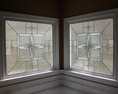 Image result for decorative glass for windows and doors