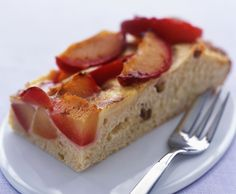 All-American Eats: Must-Try Foods from the 50 States South Dakota kuchen