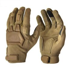 Tactical Touch Screen Gloves Airsoft Paintball Military Gloves Men Army Special Forces Antiskid Bicycle Full Finger Gym Gloves Gloves Size M Color Wolf Brown Tactical Wear, Tactical Gloves, Tactical Clothing, Tactical Store, Tactical Uniforms, Paintball Gear, Airsoft Gear, Gym Gloves, Mens Gloves