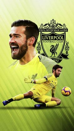 Liverpool Fc, Time Do Liverpool, Liverpool You'll Never Walk Alone, Liverpool Players, Liverpool Football Club, Jet Lag, Manchester United Team, Liverpool Wallpapers, Premier League Soccer