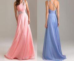 Pink or violet?