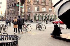 #bikenyc