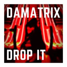 First track from DROP IT (EP) by Italian producer DAMATRIX. #FreeDownload #freemusic #coverart #coverartwork #music #electronicmusic #DAMATRIX Top Banana, Electronic Music, Cover Art, Have Fun, Told You So, Neon Signs, Drop, Album, Track
