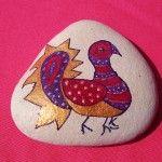 galets_oiseaux_0101