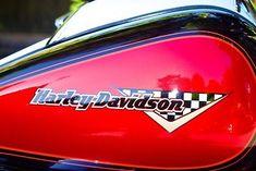 eBay: Harley Davidson FXRS-SP S&S Engine 1988 Low Miles
