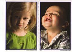 carta emocions 7 Skill Tools, Feelings Activities, Self Concept, Montessori Baby, Speech And Language, Social Skills, Behavior, Homeschool, Album