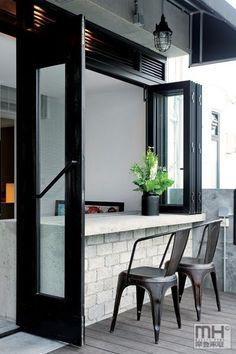 Best Diy Outdoor Bar Ideas And Design Modernbar Outdoorbar