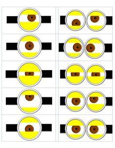 Eyes.JPG 570×736 pixels