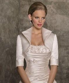 Image result for coprispalle sposa