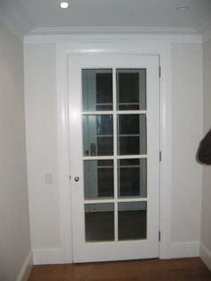 Steel Doors | Bullet Resistant Products | Gaffco Ballistics Panic Rooms, Safe Room, Secret Rooms, Steel Doors, Create Space, Townhouse, Bullet, Room Ideas, Storage