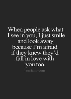 Love Quotes For Him : QUOTATION – Image : Quotes Of the day – Life Quote True… thanks for seeing me and making my vulnerability ok. So much more to share if there's the opportunity. Sharing is Caring Life Quotes To Live By, Quotes For Him, Me Quotes, Quote Life, Live Life, Cute Love Quotes, Great Quotes, Inspirational Quotes, Quotes About True Love