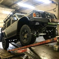 4x4 Off Road, Offroad, Mud, Fails, Jeep, Monster Trucks, Action, Building, Group Action