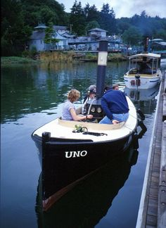 """CLASSIC steam boat Lifestyle """"Uno"""" by Rainer Radow ~ Actually this steam boat belongs to my friend Stephanie and I have taken a sunset/picnic cruise with her. She is always busy attending the the boiler, not much time for socializing."""