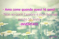 #spiritualità #love #amore #felicità #happy #life #vita #feelsafe #testesso  #libertà #successo #creatività #crescitapersonale