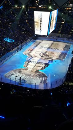 """Tom on Twitter: """"Let's Do This! #GOBOLTS""""   #TBLightning #AmalieArena #NHL #StanleyCupPlayoffs2016 Tampa Bay Lighting, Bay Sports, Hockey Stuff, Armor Of God, Team Photos, Stanley Cup, Hockey Players, Nascar, Thunder"""