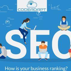 Hows is your business ranking ? Best Web Development Company, Seo Specialist, Seo Sem, Best Seo, Web Design Company, Digital Marketing Services, Brand Identity, Programming, Coding