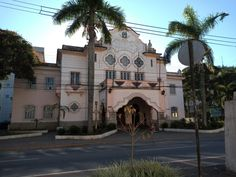 Teresópolis - Programa de Recuperação Econômica e Geração de Emprego 1, Mansions, House Styles, Trade Association, Sustainable Development, Higher Education, Town Hall, Mansion Houses, Manor Houses