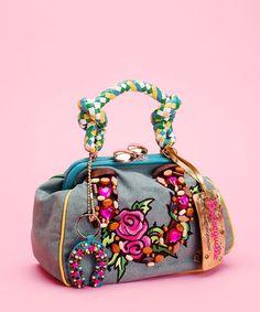 trendy handbags designer  for cheap , free shipping around the world
