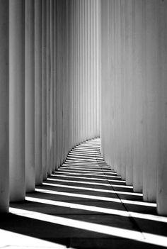 Imagem de architecture