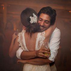 Noiva Gabriela |