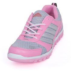 b8421fafe6ac 248 Best Shoes images