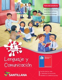 Model Compositions for Primary 1 Sergio Perez, Teaching Spanish, Vocabulary, Language, Family Guy, Author, Education, Learning, School