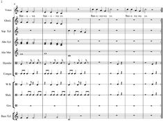Banuwa Orff arrangement- my graders love this song! Folk song or lullaby love song Liberian is Banuwa. Meaning Banuwa is 'pretty little girl do not cry, do not cry&'. Orff Activities, Middle School Music, Recorder Music, Elementary Music, Music Therapy, Music Classroom, Teaching Music, Music Worksheets, Music Lessons