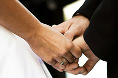 Verses on Marriage - Where to find them in the Bible? | Godly Woman Daily