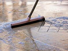 tile grout tile floor grout