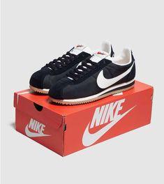 Nike Cortez Premium Nike Cortez 88e7ffbf67fd7