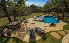 Artesian Pools - San Antonio TX - Pool Company - Pool Construction - Commercial Pools - Pools Design - Custom Pool Design - Pool Renovations - Pool Remodeling - Pool Builder - Custom Pool - Gunite Pools - Pools and Spas - Water Features - Outdoor Living - Residential Construction - Leisure Pools - Pool Contractor - Swimming Pool - Hot Tub