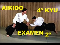YouTube Aikido Martial Arts, Martial Arts Workout, Peace Art, Paz Interior, Parkour, Taekwondo, Judo, Pose Reference, Karate