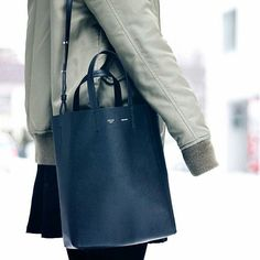 BAGS/TIME PIECES on Pinterest | Celine, Minimal Chic and Bucket Bag