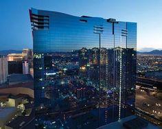Interval International | Resort Directory Elara, A Hilton Grand Vacations Club on Vegas Strip