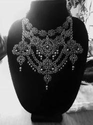 jewelrychainmail