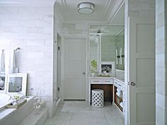 candice olson bathrooms - Google Search