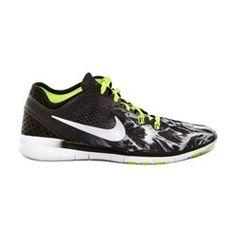 Los 10 favoritos de Paula Ordovas.  Nike Factory Store - Zapatilla de running