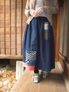 Where To Buy Clothes, Mori Fashion, Mori Girl, Boro, Put On, Sewing Ideas, Beautiful Outfits, Fashion Inspiration, Japanese