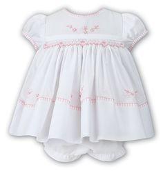 ccafa267581d 14 Best Preemie Premature Baby images