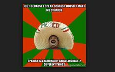 mother's day meme in spanish - Yahoo Image Search Mothers Day Meme, Mexican Humor, Spanish Humor, How To Speak Spanish, News Media, Learning Spanish, Yahoo Images, Image Search, Learn Spanish
