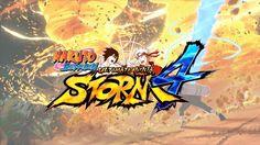 Test Naruto Storm 4, un excellent épisode !