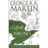 Amazon.com: Game of thrones - Science Fiction & Fantasy: Books