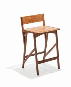 Atibaia Bar Stool