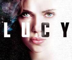 Otakunun Dünyası: LUCY