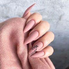 nails light pink short / nails light pink _ nails light pink glitter _ nails light pink acrylic _ nails light pink design _ nails light pink coffin _ nails light pink short _ nails light pink gel _ nails light pink and gold November Nails, 25 November, Fire Nails, Heart Nails, Best Acrylic Nails, Dream Nails, Nagel Gel, Stylish Nails, Perfect Nails
