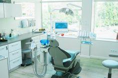 стоматолог в харькове